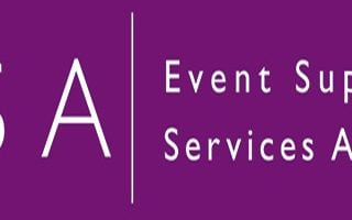 ESSA Event Supplier Logo