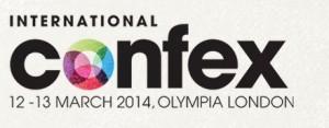 International Confex 2014