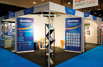 goodfellow stand 2