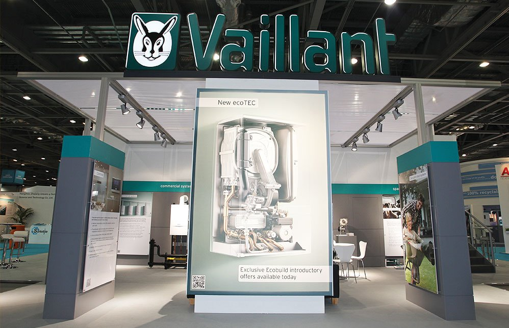 vaillant | Exhibit3sixty