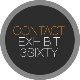 contact-2 | Exhibit3sixty