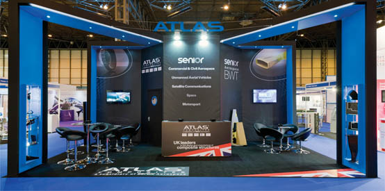 Exhibition Stand Hire Quotes : Free exhibition stand quote exhibit sixty