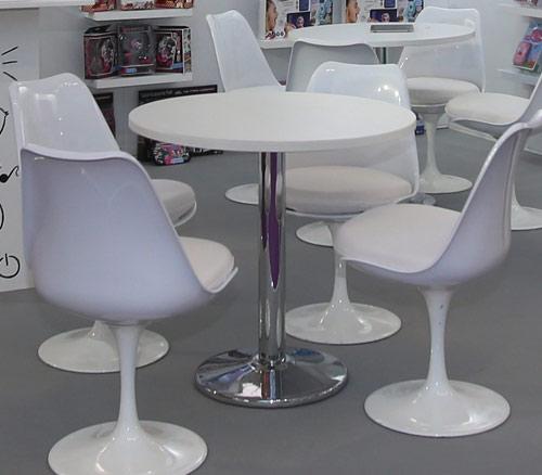 furniture | Exhibit3sixty