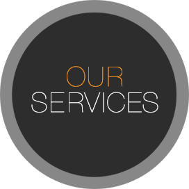 our-services | Exhibit3sixty