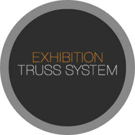 truss-circle | Exhibit3sixty