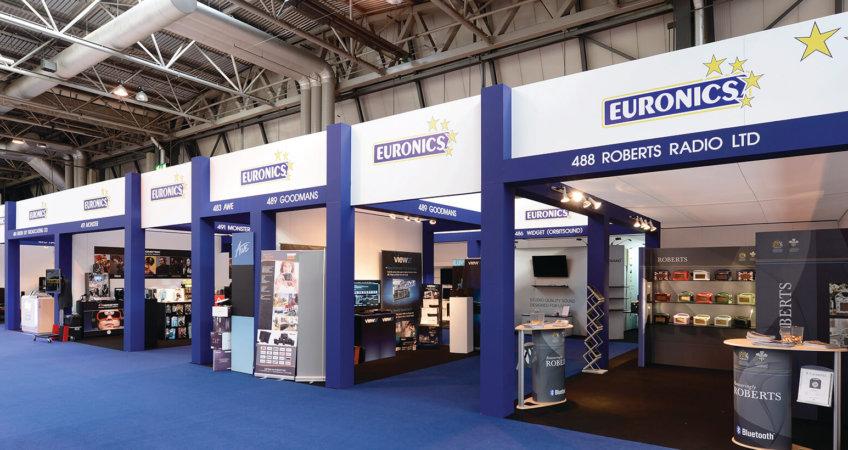 euronics shell scheme stand 3