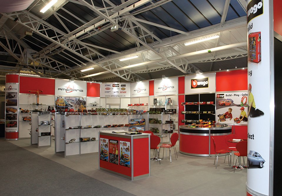 amerang exhibition stand 9