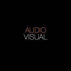 audio-visual-3 | Exhibit3sixty