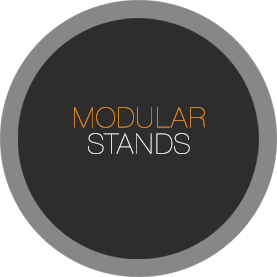 modular-2 | Exhibit3sixty