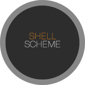shell-scheme-2 | Exhibit3sixty