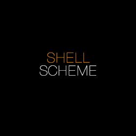 shell-scheme-2 | Exhibit3sixty