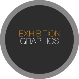 graphics-circle | Exhibit3sixty
