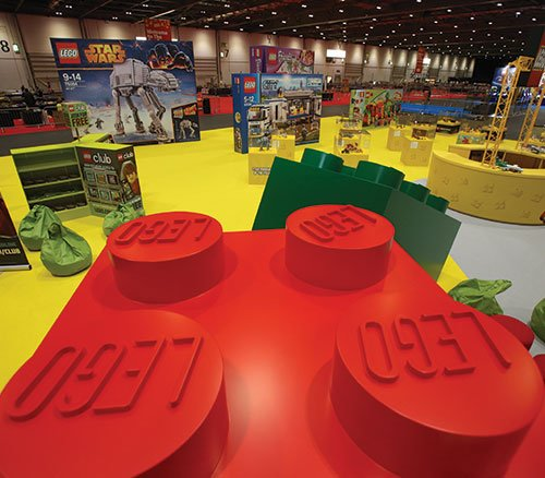 Exhibition Stand Games : Exhibition services for trade shows & events exhibit 3sixty