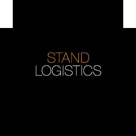 logistics-circle | Exhibit3sixty
