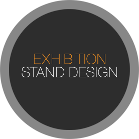 Exhibition Stand Design Services