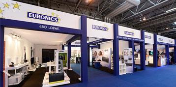 Euronics-shell-scheme-stand