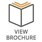 View brochure icon
